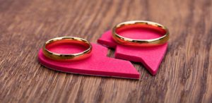 Advice from divorced women on what you need to know before marriage.